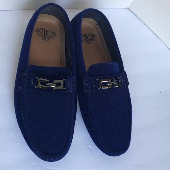 ROYAL Shoes | Royal Shoesloafers | Poshmark